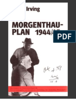 David Irving - Morgenthau Plan