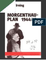 David Irving - Morgenthau Plan