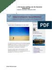 De meerwaarde van een weblog voor organisaties