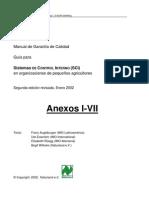 Manual Naturland Sistemas Control Interno Anexos