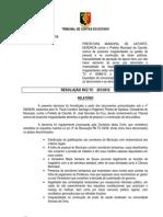 06800_12_Decisao_jcampelo_RC2-TC.pdf