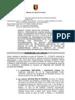 Proc_01600_12_0160012__governo_do_estado__2011__apl.69312.pdf