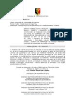 06125_10_Decisao_cbarbosa_RPL-TC.pdf