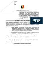 03875_11_Decisao_fvital_APL-TC.pdf