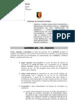 03847_11_Decisao_fvital_APL-TC.pdf