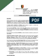 Proc_07020_08_0702008_termos_aditivos_ns_0102_e_03.doc.pdf