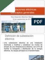 presentacion_subestaciones_1