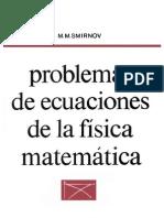 55411295 Problemas Ecuaciones Fisica A