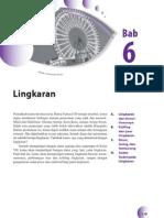 6. LINGKARAN
