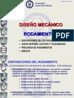 ocw_rodamientos6