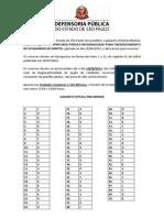 Com Gabarito Preliminar Recursos0812