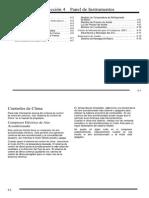 05-Sección-4-Panel-de-instrumentos_87