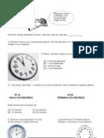 Atividade+Horas