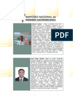 Informacion Decon Ferenc i Stasin Vita Dos