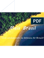 EMPRESA - MAIS BRASIL