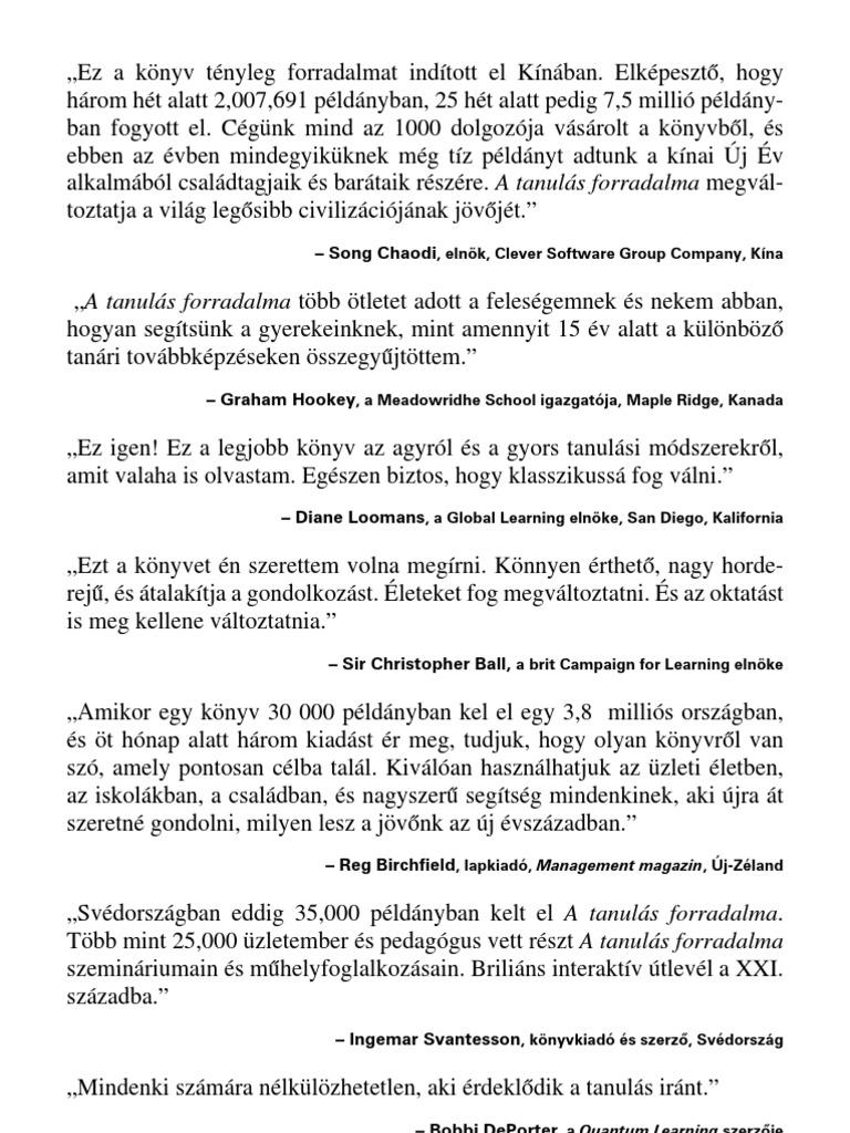 Orosz kolykok a magasban 496 - Orosz Kolykok A Magasban 496 52