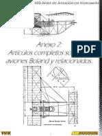 100 Años Aviación en Venezuela - Anexo2 Articulos Completos Boland