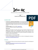 infos_doc_288