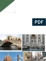 Italy Pics1