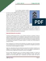 Antenas Curso 2012 II-UCH-01