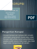 KELPMPOK IV Bahasa Indonesia2