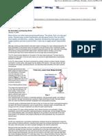 Optimizing CO2 Laser Use_ P..