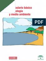 Civil--Vocabulario Ecologia y Medio Ambiente