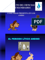 916comunidad Primitiva en Los Andes[1]