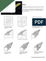 bird.pdf.