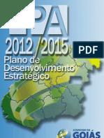 ppa_2012-2015