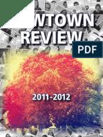 Newtown Review 2012 Final.lr