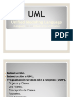 UML I.pdf