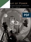 NASA Propulsion Systems Laboratory