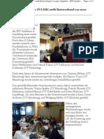 2012-09-29 SPD-Kreisparteitag Saalekreis