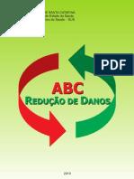 ABC Reducao de Danos 2010