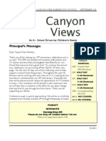 CanyonViews 9:282012