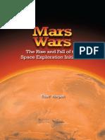 Mars Exploration Initiative