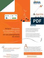 2012_1903folderconteudo
