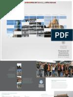 Folleto Pei.pdf