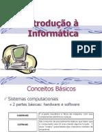 AULA Int Informatica