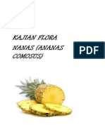 Kerja Kursus Sivik Tingkatan 4( Flora dan fauna)