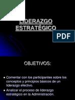 liderazgo-estrategico-lsca07