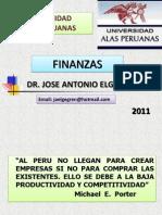 Adm_financiera_4ta_sesiòn
