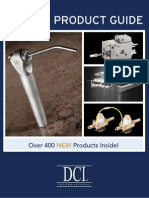 DCI NEW Product Guide