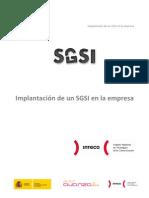 Guia Apoyo Sgsi-Inteco