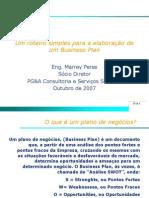 Roteiro Para Business Plan628