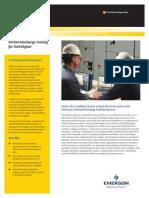 PDM_PDTestingSwitchgear_datasheet