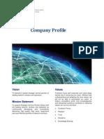 KomKonsult Company Profile