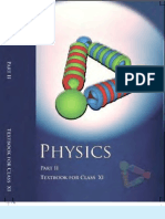 Ncert 11 Physics 2