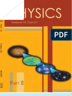 Ncert 12 Physics 2